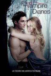 The Vampire Diaries: Season 4 - Nhật ký ma cà rồng phần 4