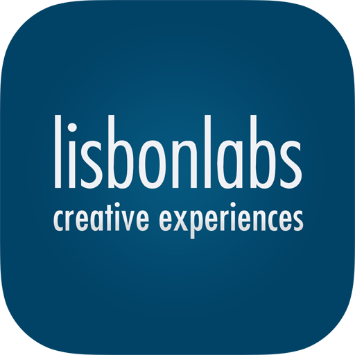 LisbonLabs avatar image