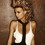 simples-curly-hairstyle-084.jpg