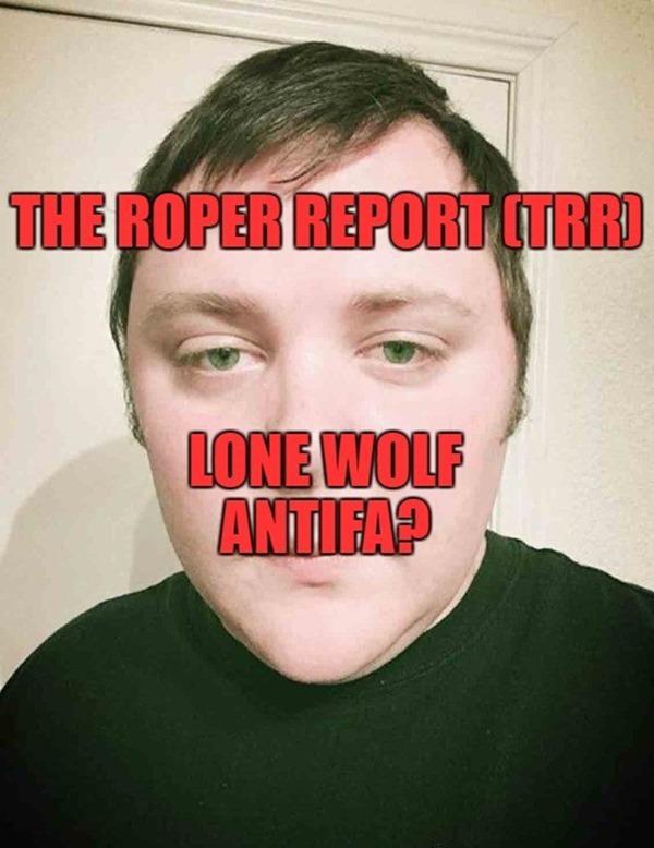 trrlonewolfantifameme