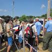 2011 Firelands Summer Camp - IMG_4893.JPG
