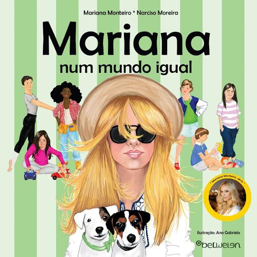 mariana-monteiro