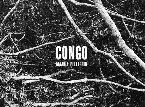 Congo cover loresgray