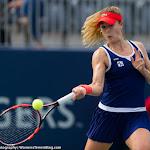 Alize Cornet - 2015 Rogers Cup -DSC_3743.jpg