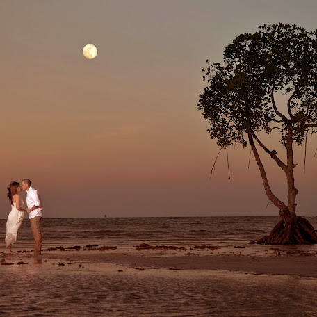 Wedding photographer Jessie Lebante (lebante). Photo of 26.06.2015