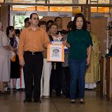 Scalabrini Celebration 2009 - IMG_5885.jpg