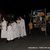 Our Lady of Sorrows 2011 - IMG_2581.JPG