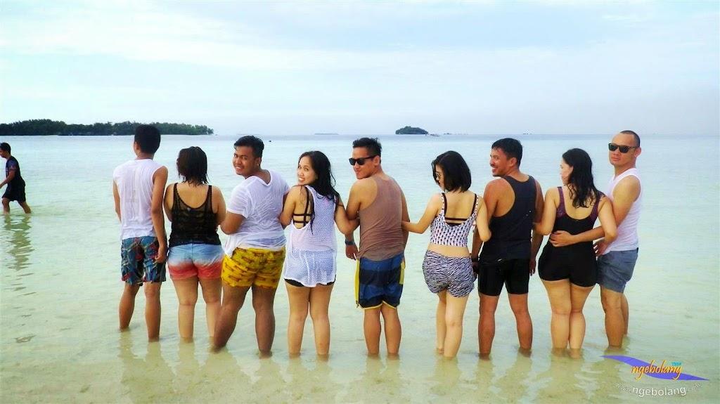 Pulau Harapan pentax 21-22 Maret 2015  44