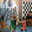 047 - Чемпионат ОБЛ среди юношей 2006 гр памяти Алексея Гурова. 29-30 апреля 2016. Углич.jpg