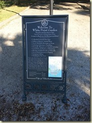 20151030_ White Point Garden sign (Small)