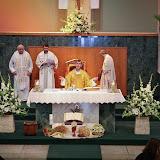 OLOS Children 1st Communion 2009 - IMG_3120.JPG