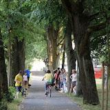 On Tour in Bayreuth: 7. Juli 2015 - Bayreuth%2B%252817%2529.jpg