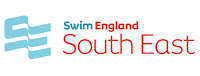 http://www.southeastswimming.org/