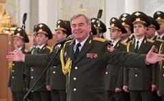 Vladimir-Putin-Heroes-3