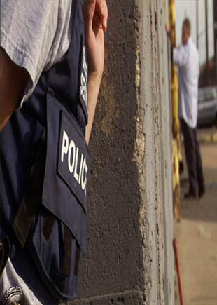 ملفات اجهزة الاستخبارات السرية المهمة السرية في ميامي