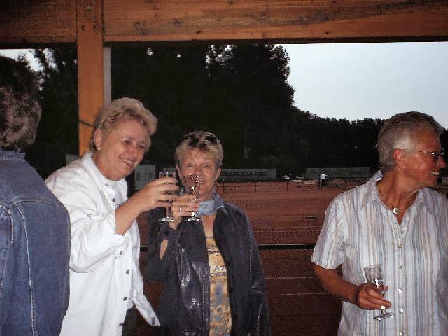 2004 - schnappschuesse2004-019.jpg