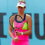 Julia Görges - Mutua Madrid Open 2015 -DSC_1215.jpg