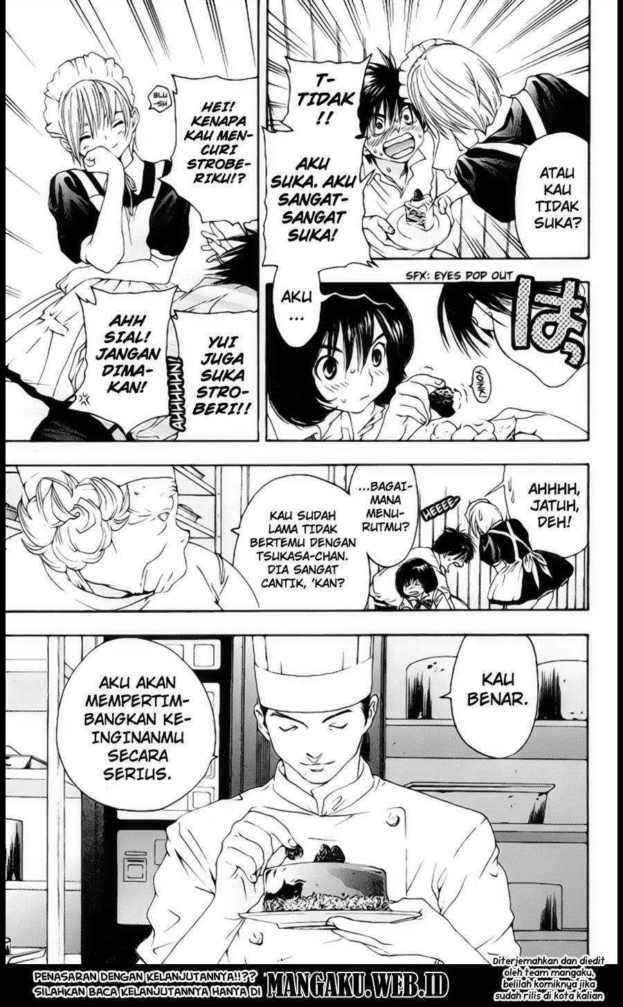 Dilarang COPAS - situs resmi www.mangacanblog.com - Komik ichigo 100 117 - chapter 117 118 Indonesia ichigo 100 117 - chapter 117 Terbaru 20|Baca Manga Komik Indonesia|Mangacan