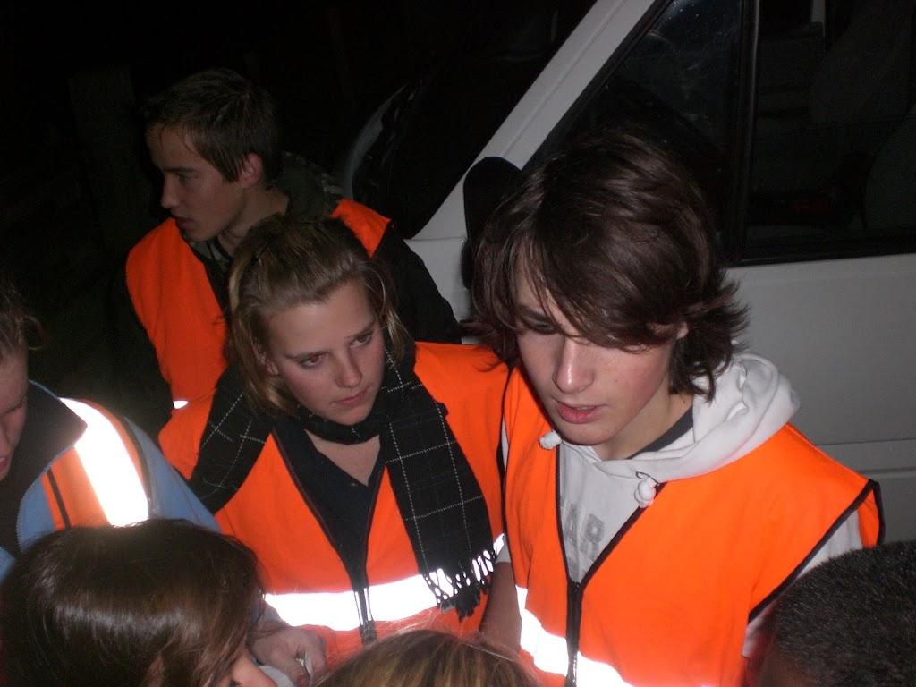 Overgangslooptocht Wilde Vaart 2008 - CIMG1115.JPG
