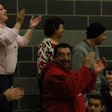 St Mark Volleyball Team - IMG_3796.JPG