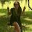 Dana Vogel's profile photo