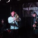 James Morton at Bristol Fringe138.jpg