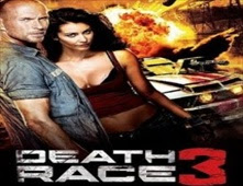 فيلم Death Race Inferno بجودة HDRip