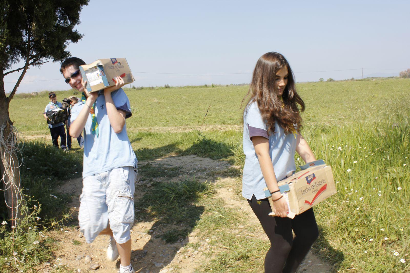 Campaments de Primavera de tot lAgrupament 2011 - _MG_1836.JPG