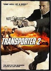 Transporter 2 - Người vận chuyển 2