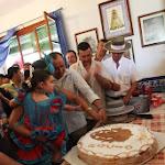 Bizcocho2011_061.jpg