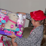 Corinas Birthday Party 2012 - 115_1463.JPG