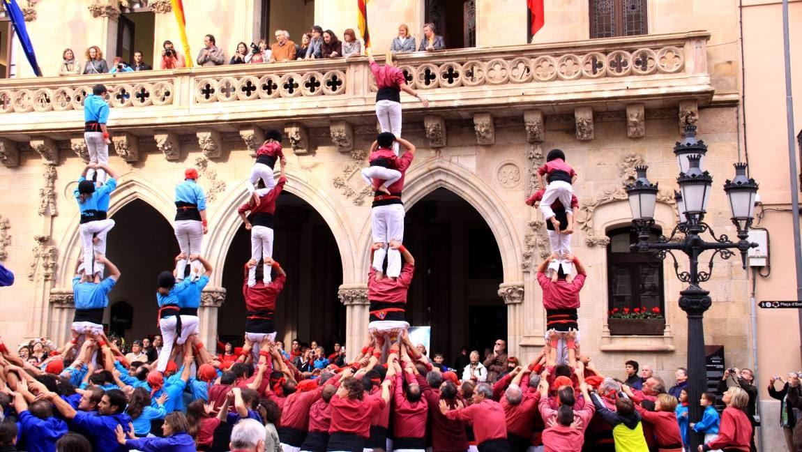 Diada dels Castellers de Terrassa 7-11-10 - 20101107_158_Vd5_CdL_Terrassa_Diada_dels_CdT.jpg