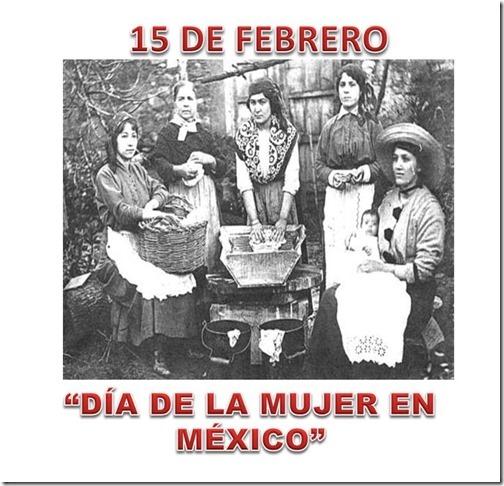 dia-mujer-mexico