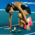 Caroline Garcia - 2015 Prudential Hong Kong Tennis Open -DSC_4230.jpg