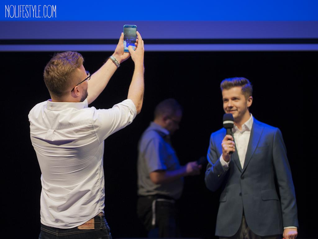 Blog Forum Gdańsk 2015 (17).png