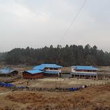Matri Puja 2014-15 VKV Ziro (25).JPG