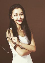 A Liya China Actor
