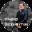 Ev Fabio Segantin -  AD Belém Americana's profile photo