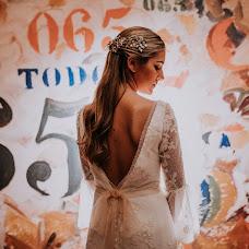 Wedding photographer Mateo Boffano (boffano). Photo of 22.08.2017