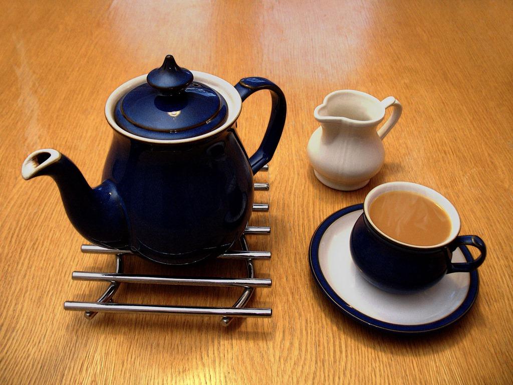 [1280px-Nice_Cup_of_Tea%5B2%5D]