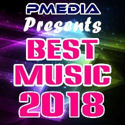 Baixar CD Best Music Of 2018 – Torrent Online