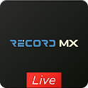 Récord MX icon