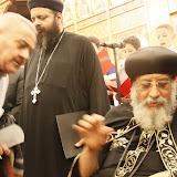 H.H Pope Tawadros II Visit (4th Album) - _MG_1492.JPG