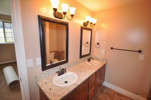 take a look at our successful bathroom remodeling projects in utah