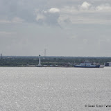 12-31-13 Western Caribbean Cruise - Day 3 - IMGP0814.JPG