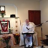 Swami Swahananda Memorial Service - RKVSNC-Pictures-Nov3%252C%2B2012%2B014.jpg
