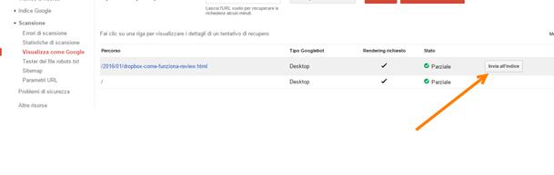 rendering-pagina-web-google
