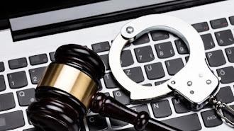 Hentikan ! Hukuman Bagi Pembuat dan Penyebar Foto dan Video Porno
