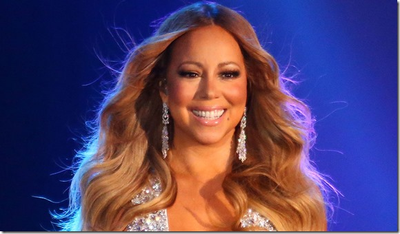 Boletos Mariah Carey en Monterrey 2016 2017 2018