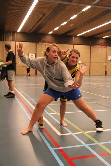 Mix toernooi 2010 - IMG_1293.JPG
